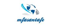 Mfasantafe