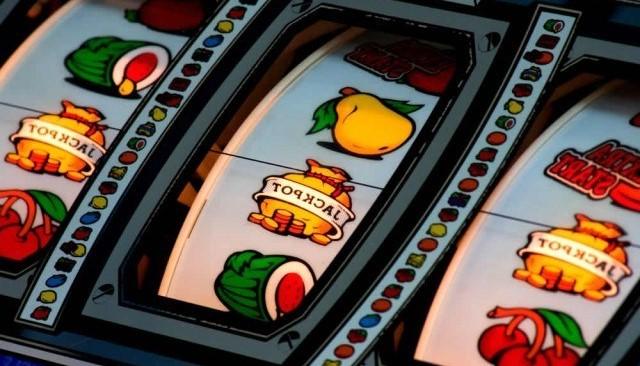 Mengenal Istilah Rtp Pada Game Judi Slot Online Mfasantafe